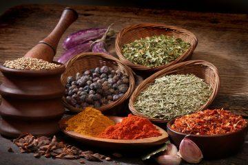 herb-spice
