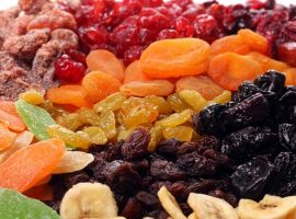 all-dried-fruit