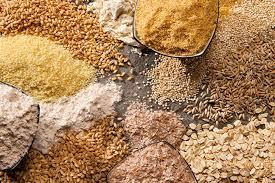 grain-cereal